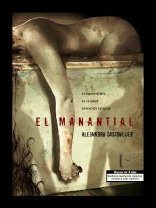 ElManantial