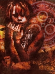 Silent_Hill_3__The_Reborn_by_Agehachou