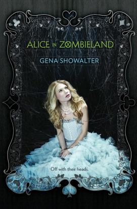 AliceinZombieland