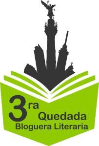 Logo_Quedada