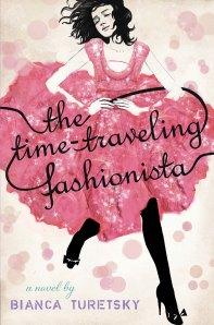 TravelingFashionistF90080