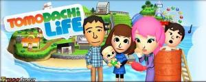 tomodachi-life-Captura13972120091397212014